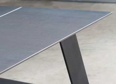 Tables basses - TABLE BASSE PARALOG - TRISS