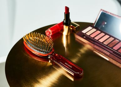 "Beauty products - ""All Season"" Hair brush a rainbow  - KOH-I-NOOR ITALY BEAUTY"