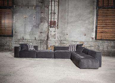 sofas - MONZA - TRISS