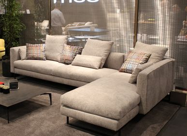 sofas - VARENNA - TRISS