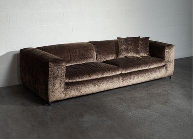sofas - AREZZO - TRISS