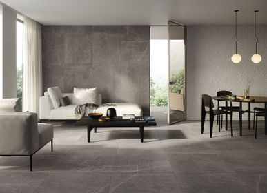 Indoor floor coverings - BLOK - FAP CERAMICHE