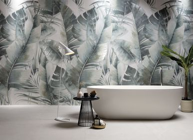 Wall panels - BLOOM - FAP CERAMICHE