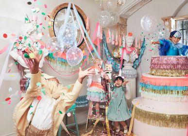 Party decorations - Party decorations - MERI MERI
