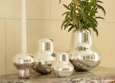 Vases - Gallye - Vase S - DRAGONFLY