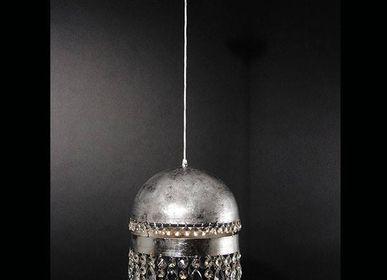 Hanging lights - Pharaoh Large  - F+M FOS