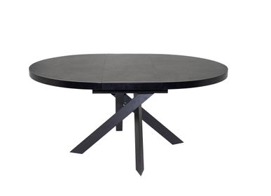 Dining Tables - DINING TABLE DIANA - GALEA