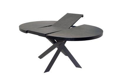 Dining Tables - DINNER TABLE DIANA - GALEA