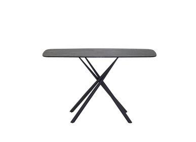 Console table - GLORIA CONSOLE - GALEA