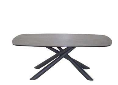 Coffee tables - COFFEE TABLE GLORIA - GALEA