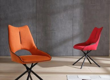 Chairs - GLORIA CHAIR - GALEA