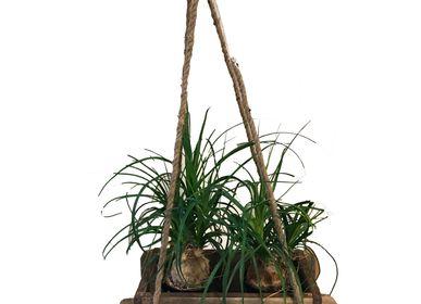 Vases - Pot de fleurs - VAN DEURS DANMARK