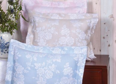 Bed linens - Rachell Bedlinen  - PORTUGAL HOME
