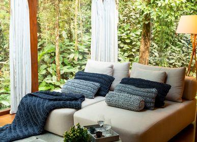 Spas - Antuérpia Cushion - ELISA ATHENIENSE HOME