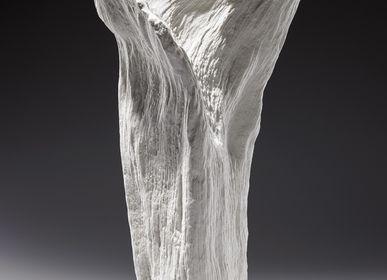 Sculpture - Sculpture NIKE - FOS