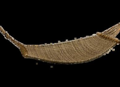 Garden textiles - Phoenix hammock - SEMPRE LIFE