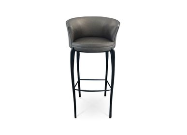 Chaises - Tabouret de bar Délice - COVET HOUSE