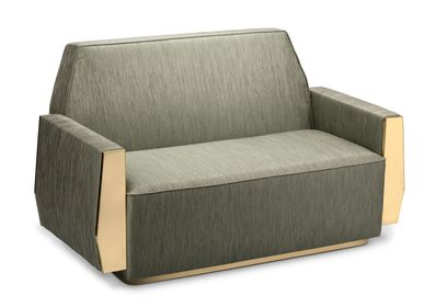 Sofas - Doris | Sofa - ESSENTIAL HOME