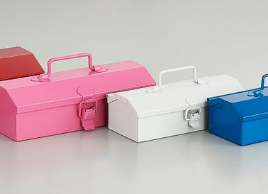 Stationery - COBAKO Y-12 - TOYO TOOLBOX