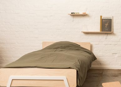 Beds - Sweet dreams bed - IN2WOOD