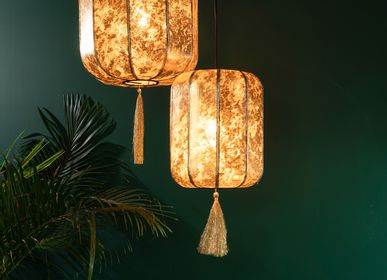 Hanging lights - Suoni lamp series - DUTCHBONE