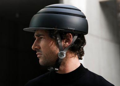 Apparel - Closca Helmet Classic - CLOSCA DESIGN