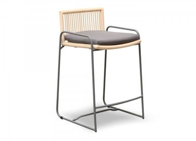 Tabourets - Matala Countertabouret - VIVERE COLLECTION