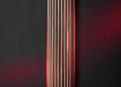 Wall lamps - Matheny XL | Wall Lamp - DELIGHTFULL