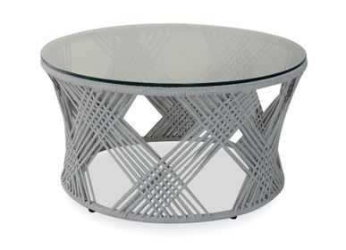 Coffee tables - Tavola Coffee Table - VIVERE COLLECTION