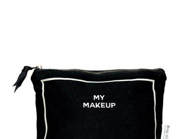 Travel accessories - My Make-up Case  - BAG-ALL