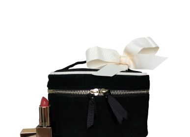 Travel accessories / suitcase - Mini Beauty Box - BAG-ALL