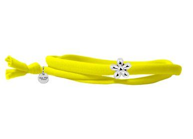 Jewelry - Flower - MON PTIT BRASSLET