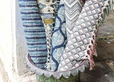 Design carpets - Kid's Furnishings - NAYIKA JAIPUR