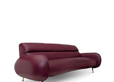 Sofas - Marco | Sofa - ESSENTIAL HOME