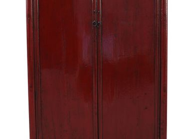 Wardrobe - Medium size cabinets  - PAGODA INTERNATIONAL