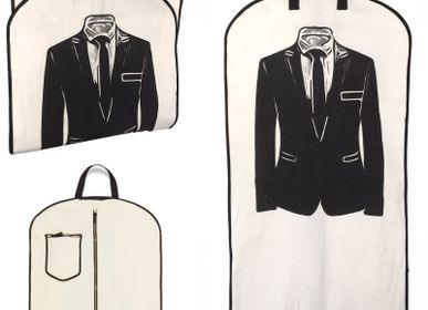 Travel accessories - Garment Bag - BAG-ALL