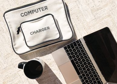 Travel accessories / suitcase - Computer Case - BAG-ALL