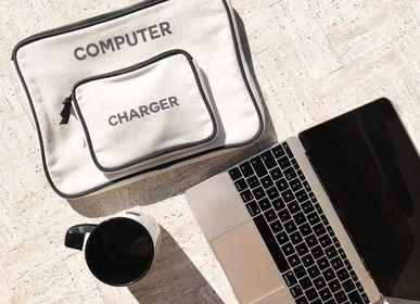 Accessoire de voyage / valise - Boîtier pour ordinateur - BAG-ALL