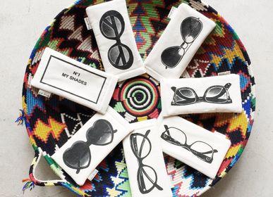 Accessoire de voyage / valise - Mes lunettes» - BAG-ALL