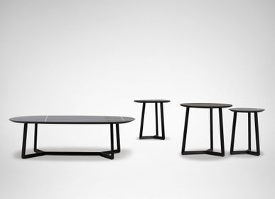 Coffee tables - TERI (NEW) COFFEE TABLE - CAMERICH