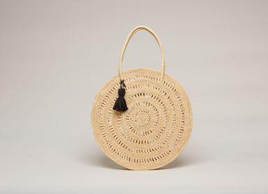 Bags / totes - CERCLE BAG - MAISON N.H PARIS
