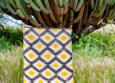 Design - Estrellas rug - SANCHO PONCHO