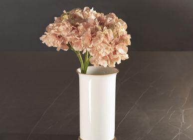 Vases - Gloria - EXTRANORM