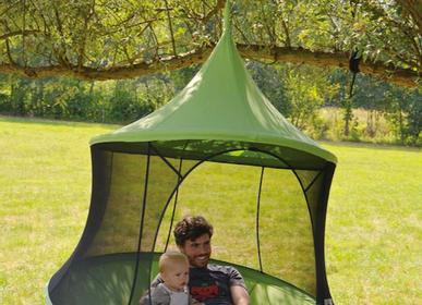 Canapés et fauteuils pour enfants - RETO Single Classic by Cacoonworld - CACOONWORLD