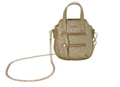 Sacs et cabas - Mini tiny sac en cuir porté bandoulière MINI VELYANE / MINI OPHELIA - .KATE LEE