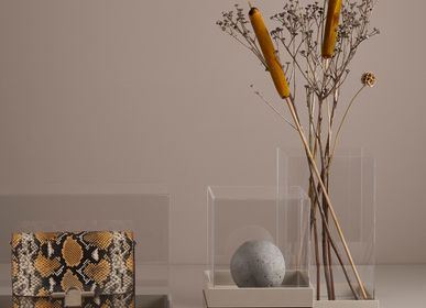 Objets de décoration - Installation décorative par Mojoo - MOJOO