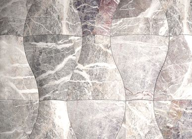 Moldings - Clessidra - MARGRAF