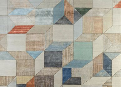 Contemporary - Carpet Lona - JAIPUR RUGS