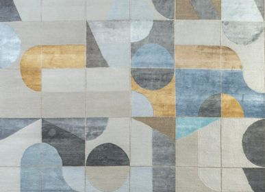 Contemporary - Mismo Rug - JAIPUR RUGS