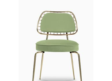 Chairs for hospitalities & contracts - Marie | Chair - ESSENTIAL HOME